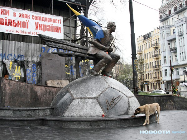 http://bm.img.com.ua/berlin/storage/news/600x500/3/95/8b9dfc39112927d2d5104271d4324953.JPG