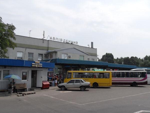 Заказ штор в новомосковске