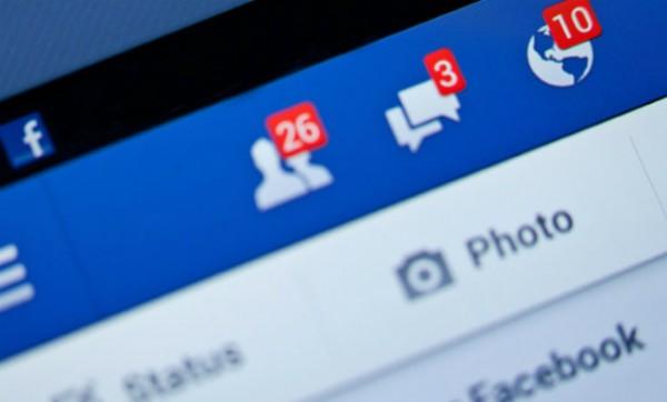Facebook будет фильтровать новости