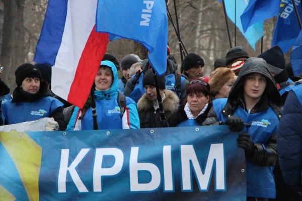 Антимайдана с 23 декабря больше не будет. Палатки уберут.