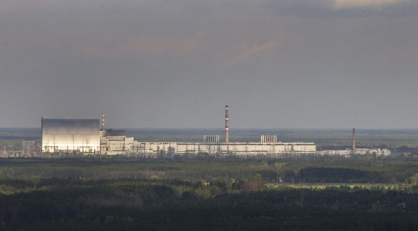 ХОЯТ-2 обещают ввести в эксплуатацию в конце 2019 года