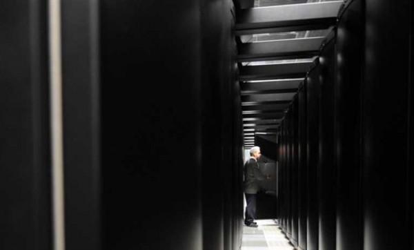 В России задумались о кибербезопасности