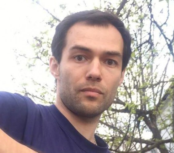 Дмитрий Кияница осужден на 6 месяцев за издевательства над котом
