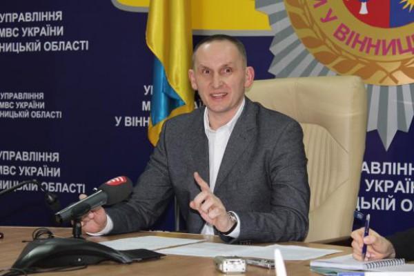 Суд отпустил Шевцова