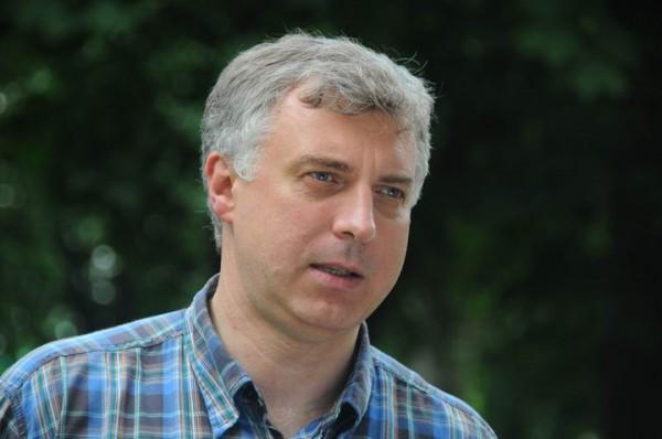 Министр образования Сергей Квит