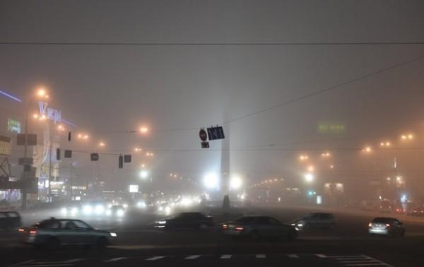 В столице недостаточно экономят свет, считают в Укрэнерго
