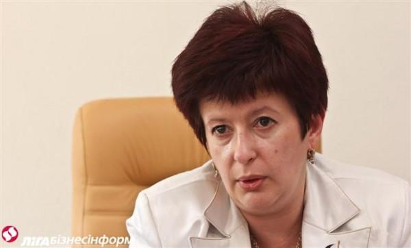 Лутковская против обнародования информации военкоматами