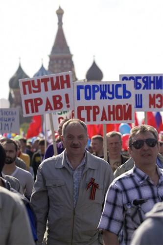 http://bm.img.com.ua/berlin/storage/news/600x500/5/42/70ebfbcbbe9e4ecc2196dc2cd7f2f425.jpg