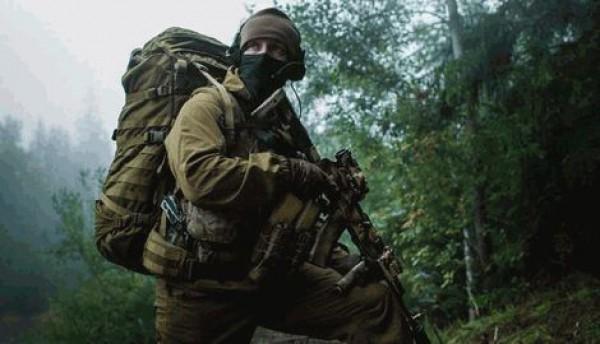 Сегодня боевики 20 раз открывали огонь попозициям ВСУ— Штаб АТО