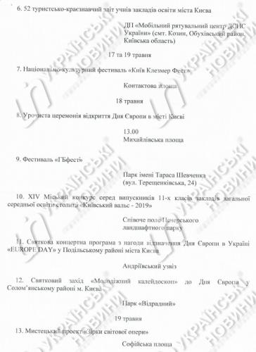 Зеленскому не разрешили 19 мая провести инаугурацию