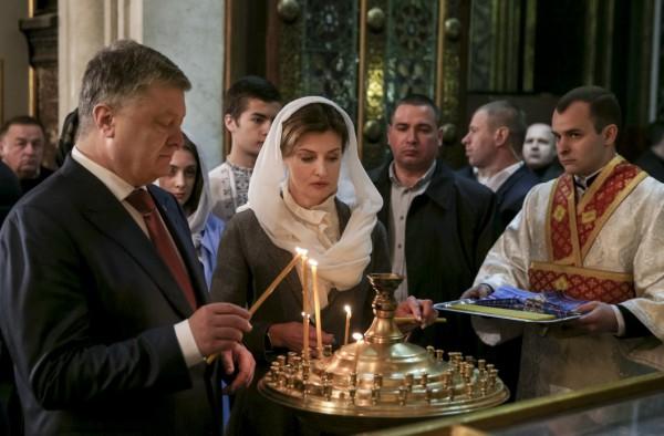 ВДНР наПасху для прихожан раскроются 184 православных храма