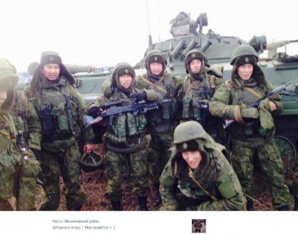 Давление на Москву из-за конфликта на Донбассе сейчас не так ощутимо, как еще полгода назад, - посол Мельник - Цензор.НЕТ 6657