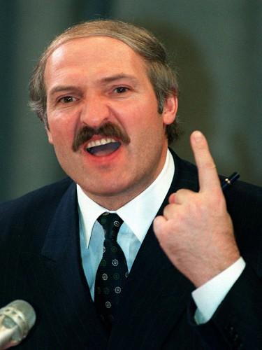 Геращенко запретили въезд в Беларусь, чтобы сорвать обмен пленными, - Безсмертный - Цензор.НЕТ 8583