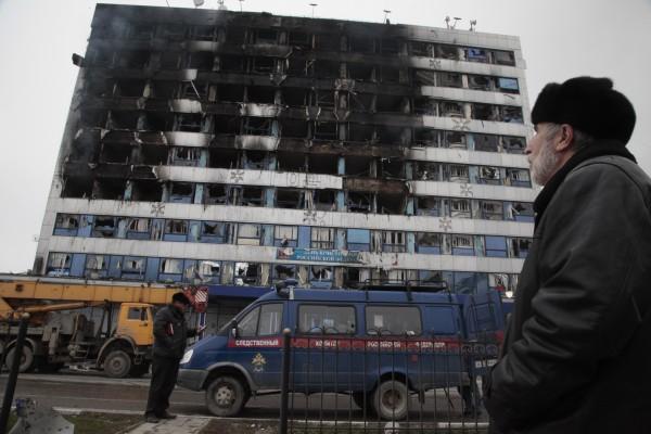 """На стороне украинских военнослужащих воюют чеченцы против """"кадыровцев"""", - Лысенко - Цензор.НЕТ 9659"""