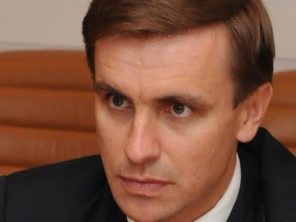 Минск новости погода видео