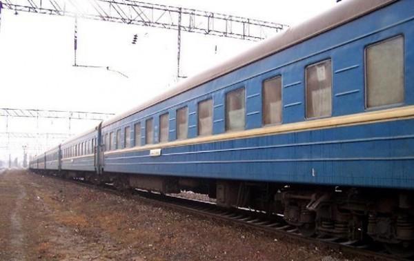 Данные ограничения будут действовать пока не отремонтируют взорванный в Запорожской области мост