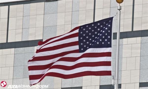 США пригрозили санкциями за кибер-атаки
