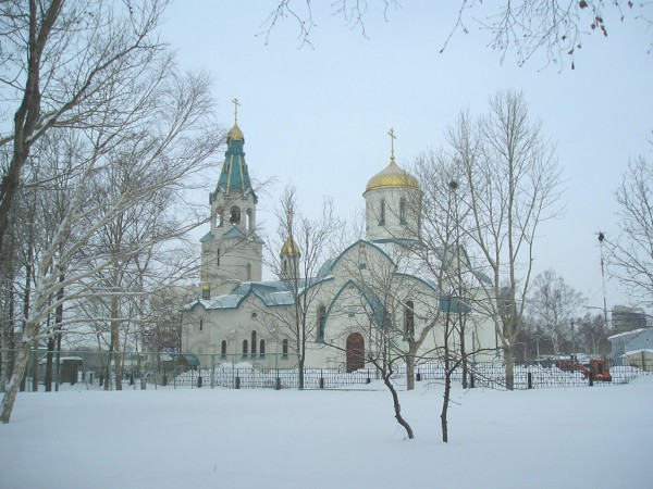 http://bm.img.com.ua/berlin/storage/news/600x500/7/05/ac2867333d203182594ed7895ee5d057.jpg