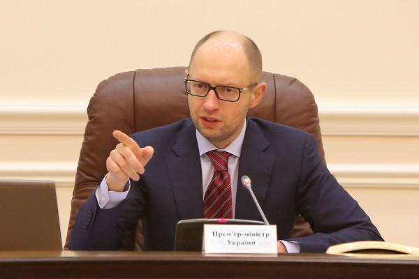 Жители территорий ДНР и ЛНР останутся без пенсий до освобождения от сепаратистов