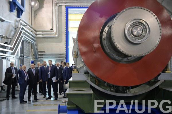Путин: «Успехи Российской Федерации вСирии привели кросту экспорта вооружений»