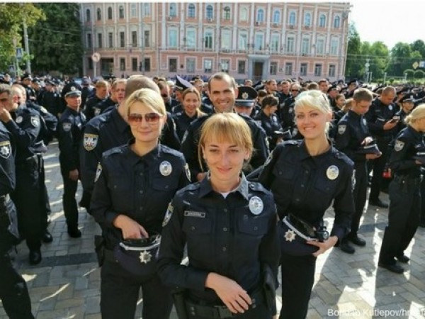 http://bm.img.com.ua/berlin/storage/news/600x500/7/bc/4208bec7be03a6bb71896fde4bddbbc7.jpg