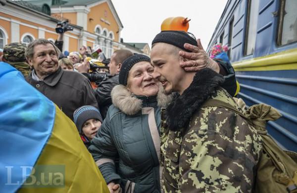 Криминальные новости москвы и области сегодня