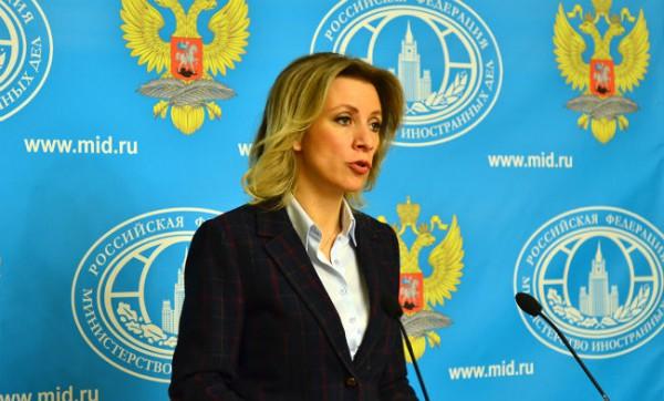 Савченко должны освободить подоговоренности вМинске