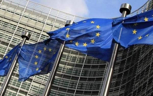 Пакет финпомощи был утвержден Советом министров Евросоюза 14 апреля текущего года