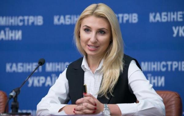 Наталья Севостьянова рассказала о новом иске