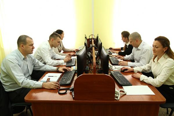 Call-центр будет осуществлять централизованный прием сообщений о правонарушениях