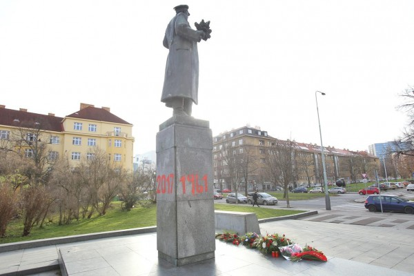 Памятники недорого в москве fm изготовление памятников в тюмени йошкар оле