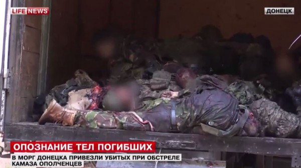Оккупанты вдвое увеличили призыв крымчан в армию РФ - Цензор.НЕТ 3835
