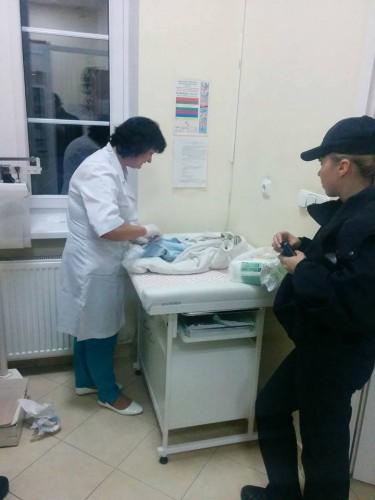 Городской инфекционной клинической больнице 2