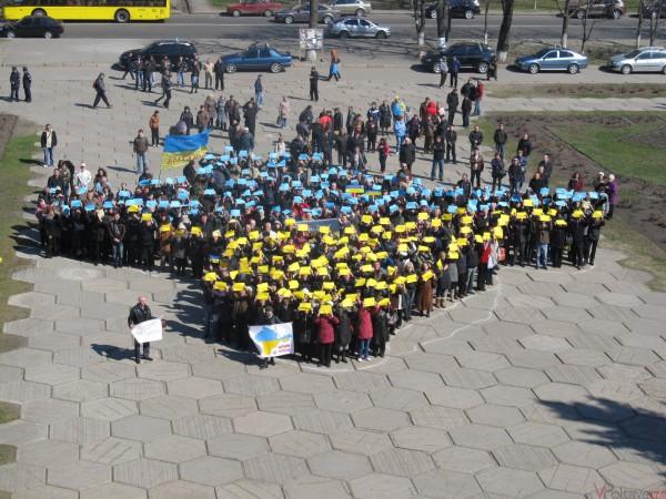 МИД не отступает по позициям по Крыму