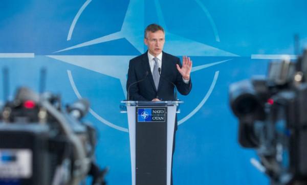 «Дипломатическая победа»: после двухлетней заморозки состоялось совещание Совета Россия-НАТО