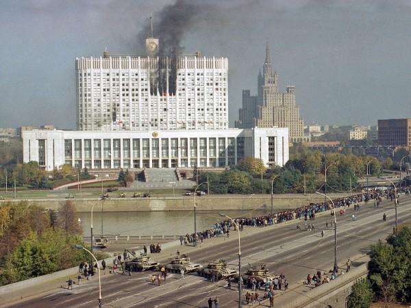 http://bm.img.com.ua/berlin/storage/news/600x500/8/f0/38e7fd366286ad8b9bdddb219980cf08.jpg