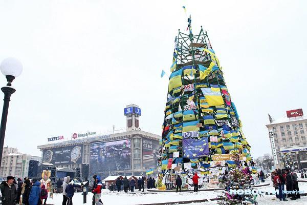 сексуальные знакомства киева 2012 год