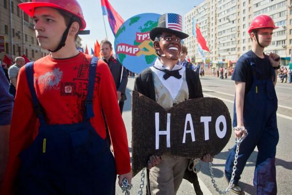 http://bm.img.com.ua/berlin/storage/news/600x500/9/47/d28bf35c523a31b0a308ed696e5a8479.jpg