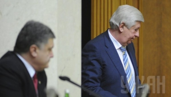 Новости на украине гуманитарный груз