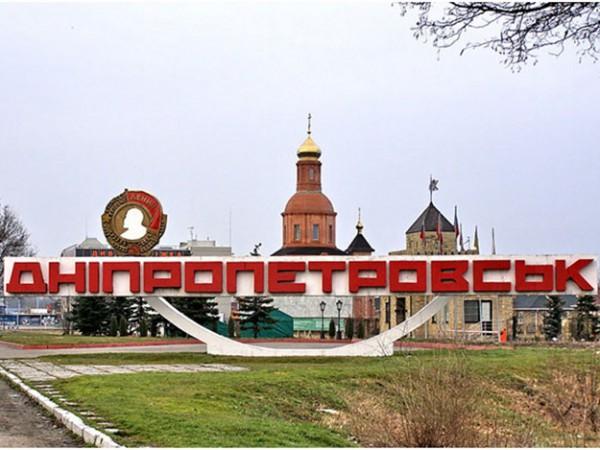 Борис Филатов признал легитимным избрание Загида Краснова секретарем горсовета