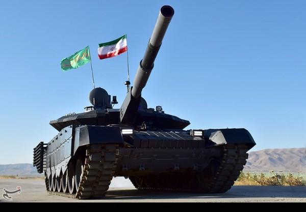 Картинки по запросу боевого танк «Каррар»