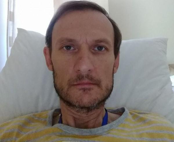 Терещенко проходил дорогие курсы химиотерапии