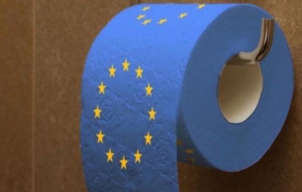 В Нидерландах хотят дискредитировать референдум