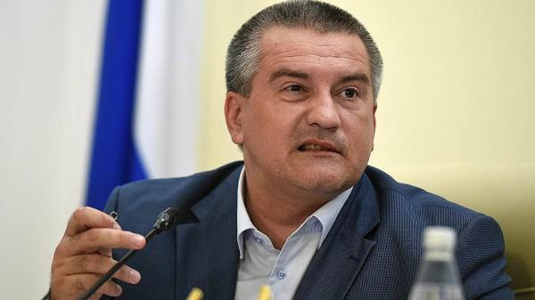 Аксенову предрекают отставку