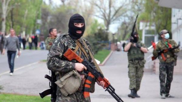 Боевики боятся исполнять приказы