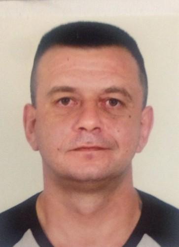 Разыскивается - Рачков Александр Викторович, 1966 года рождения