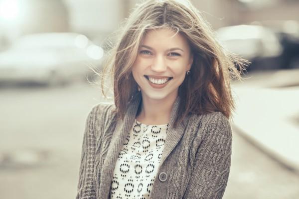 Узнай, какие продукты считаются лучшими для здоровья улыбки