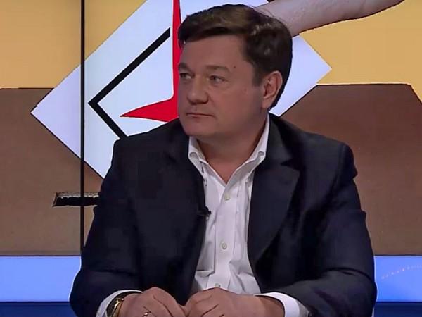 Владимир Саранов