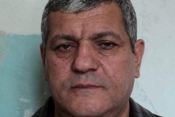 Мамедов Асиф Бахадур оглы был в розыске на территории РФ