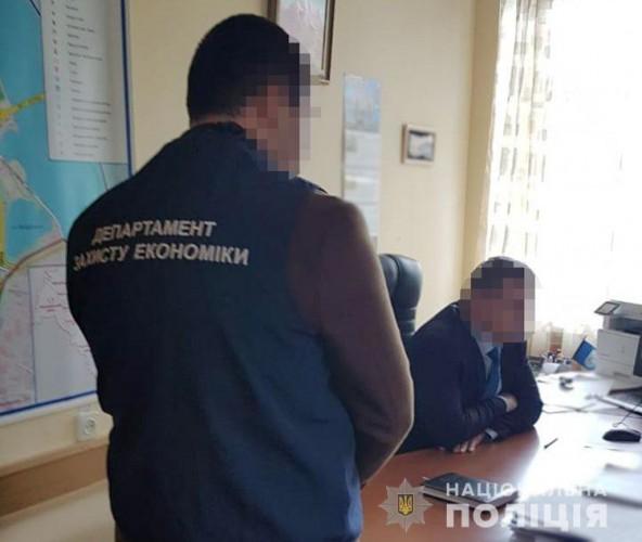 2 мая фигурантам дела предъявили о подозрениях